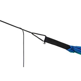 Amazonas Adventure-Rope Hängemattenzubehör